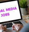 Social Samosa Jobs January Week 1