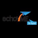 EchoVME Digital