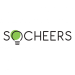 SoCheers