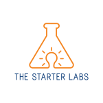 The Starter Labs