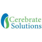 Cerebrate Solutions