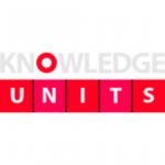 Knowledge Units