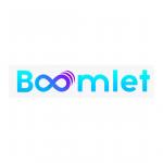 Boomlet