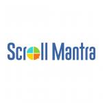 Scroll Mantra