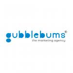 Gubblebums