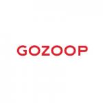 Gozoop Online Pvt. Ltd.