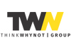 Think WhyNot Integrated Communications Pvt. Ltd