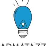 Admatazz