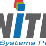 United Office Systems Pvt. Ltd.