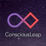 ConsciousLeap