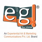 Experiential Art & Marketing Communications Pvt Ltd