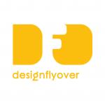 Designflyover Consulting LLP, Mumbai