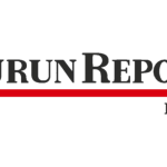 Hurun Report India