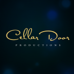 Cellar Door Productions